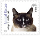 Stamps_cat_4
