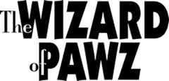 WizPawzlogobig