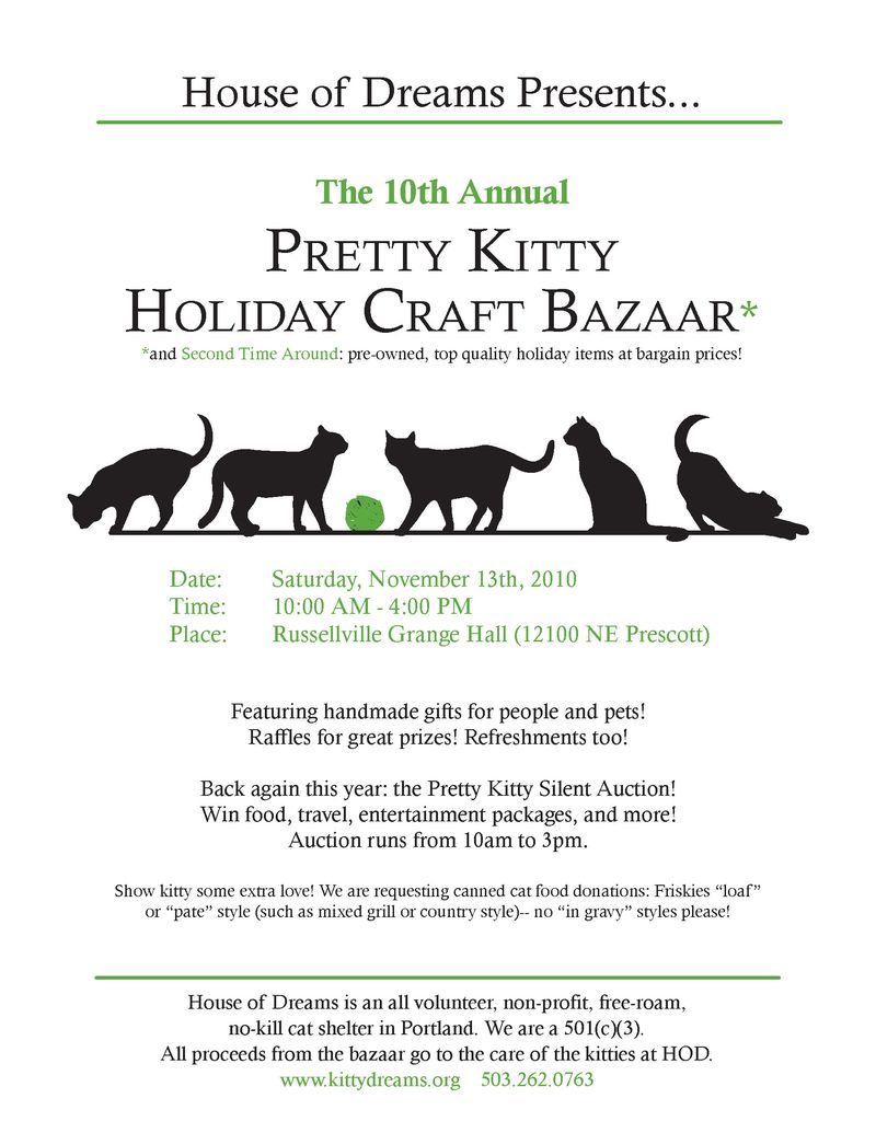 HOD_Bazaar2010_EventFlyer-1