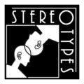 Stereotypes logo