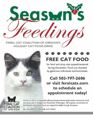 SeasonsFeedings_Logo