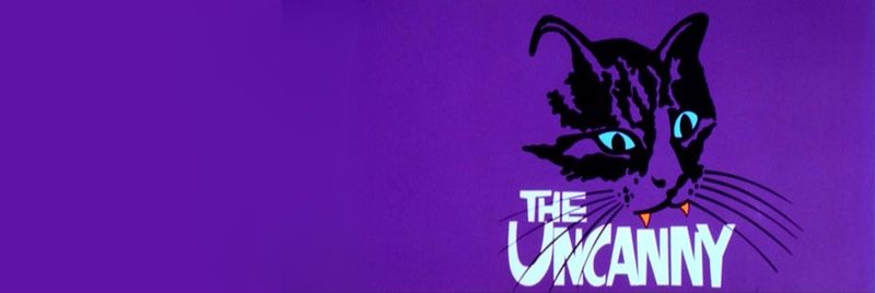 The.uncanny