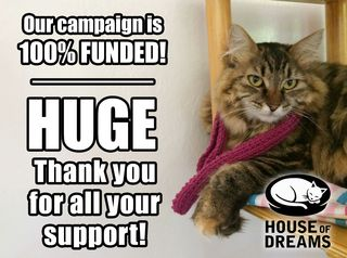 HoD-FB-indie-gogo-100%-funded