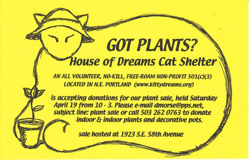 Plant.sale.2014