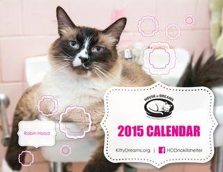 HOD_2015_Calendar_cover